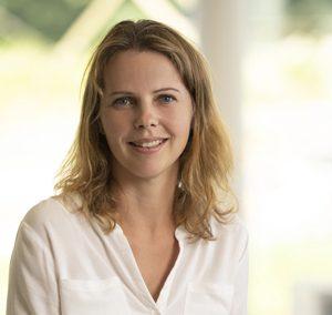 Gabriela Posch