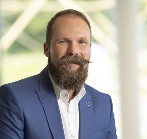 Reinhard Schimpel