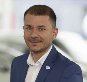 Adnan Mulaibisevic