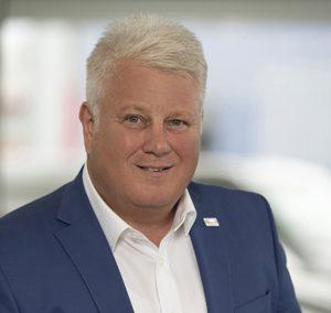 Günter Baumann