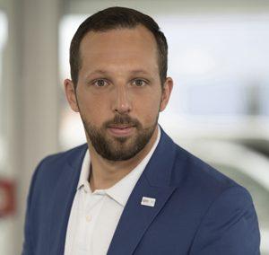 Matthias Pichler