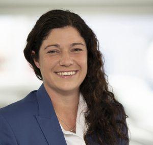 Susanne Steinbauer