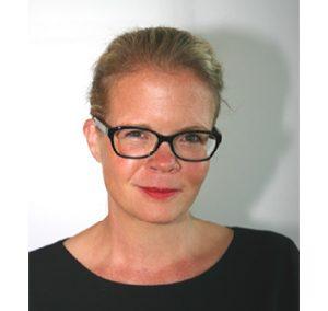 Margarita Gilswert-Sattler, MBA